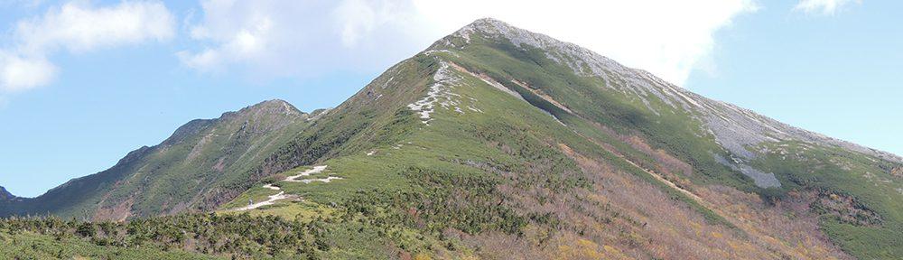 日本山の科学会